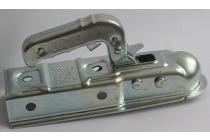 Kugelkupplung Alko AK 7 GT 750