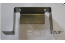 Adapter einzeln für Abstellstützen (1 Stück) Stema / Tpv