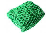 Netz für Ladung m Gummi, M35mm 270x 150
